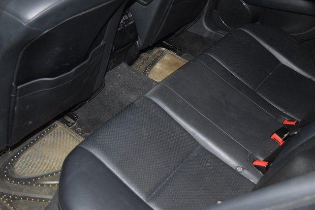 2010 Mercedes-Benz C-Class C 300 Richmond Hill, New York 15