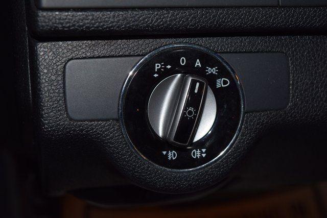 2010 Mercedes-Benz C-Class C 300 Richmond Hill, New York 18
