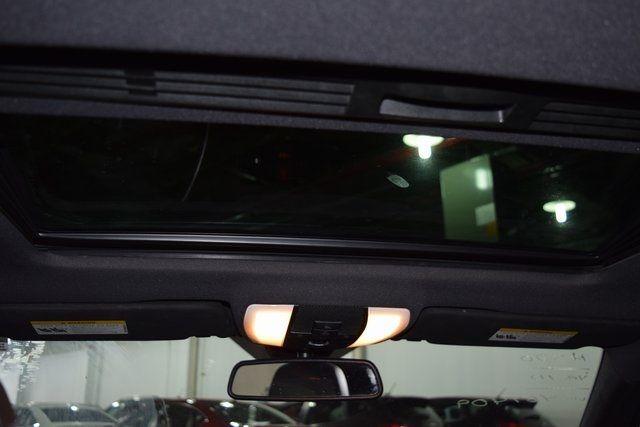 2010 Mercedes-Benz C-Class C 300 Richmond Hill, New York 28
