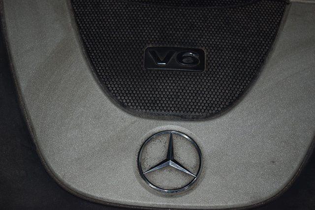 2010 Mercedes-Benz C-Class C 300 Richmond Hill, New York 29