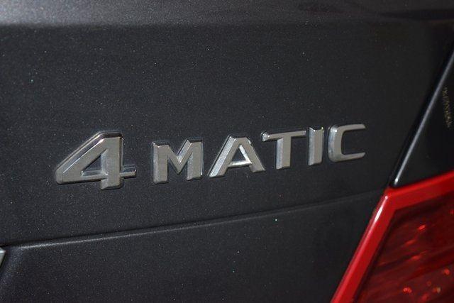 2010 Mercedes-Benz C-Class C 300 Richmond Hill, New York 9