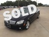2010 Mercedes-Benz C300 Sport - Leather, Sunroof, Harmon Kardon Stereo! Lewisville, Texas