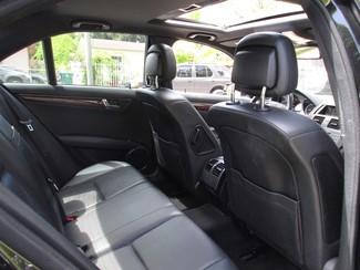 2010 Mercedes-Benz C300 Sport Miami, Florida 12