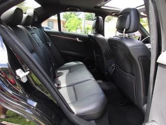 2010 Mercedes-Benz C300 Sport Miami, Florida 13