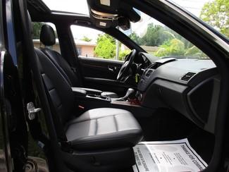 2010 Mercedes-Benz C300 Sport Miami, Florida 14