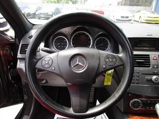 2010 Mercedes-Benz C300 Sport Miami, Florida 15