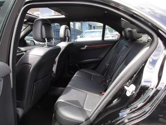 2010 Mercedes-Benz C300 Sport Miami, Florida 16
