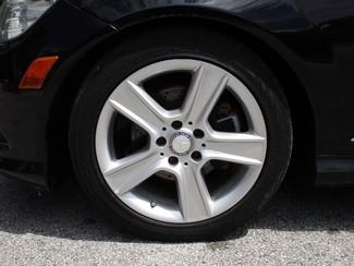 2010 Mercedes-Benz C300 Sport Miami, Florida 7