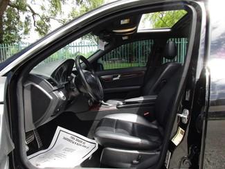 2010 Mercedes-Benz C300 Sport Miami, Florida 8