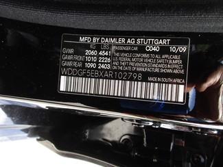 2010 Mercedes-Benz C300 Sport Miami, Florida 9