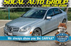 2010 Mercedes-Benz C300 Sport - AUTO - 81K MILES - NAVI - SUNROOF Reseda, CA