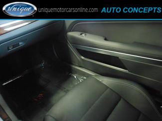 2010 Mercedes-Benz E 350 Bridgeville, Pennsylvania 15