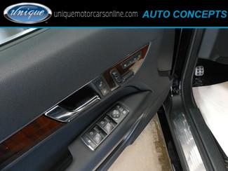 2010 Mercedes-Benz E 350 Bridgeville, Pennsylvania 20