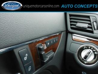 2010 Mercedes-Benz E 350 Bridgeville, Pennsylvania 14
