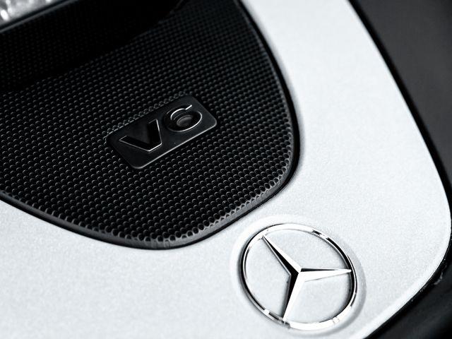 2010 Mercedes-Benz E 350 Burbank, CA 27