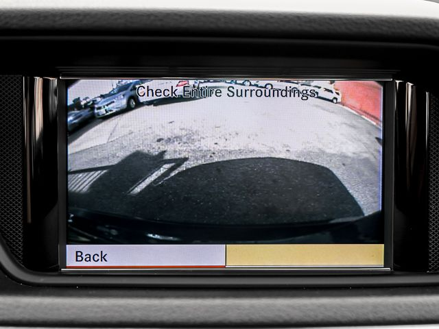 2010 Mercedes-Benz E 350 Sport Burbank, CA 21