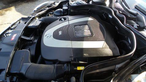 2010 Mercedes-Benz E 350 Luxury 4Matic Navi Sunroof Cln Carfax We Finance | Canton, Ohio | Ohio Auto Warehouse LLC in Canton, Ohio