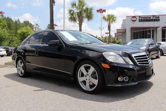 2010 Mercedes-Benz E 350 Luxury | Columbia, South Carolina | PREMIER PLUS MOTORS in columbia  sc  South Carolina