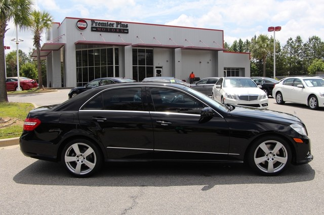 2010 mercedes benz e 350 used mercedes benz e 350 for for Mercedes benz e 350 for sale