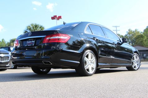2010 Mercedes-Benz E 350 Luxury | Columbia, South Carolina | PREMIER PLUS MOTORS in Columbia, South Carolina