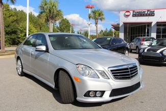 2010 Mercedes-Benz E 350 Luxury | Columbia, South Carolina | PREMIER PLUS MOTORS in columbia  sc  South Carolina