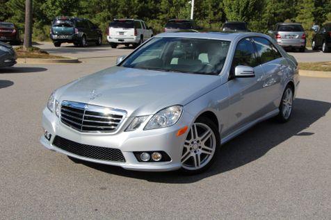 2010 Mercedes-Benz E 350 Luxury | Columbia, South Carolina | PREMIER PLUS MOTORS in Columbia, South Carolina