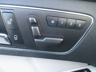 2010 Mercedes-Benz E 350 Sport Costa Mesa, California 14