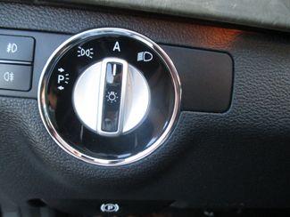 2010 Mercedes-Benz E 350 Sport Costa Mesa, California 15