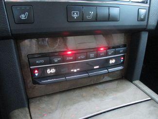 2010 Mercedes-Benz E 350 Sport Costa Mesa, California 16