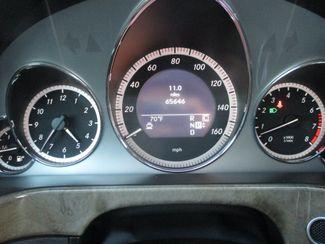 2010 Mercedes-Benz E 350 Sport Costa Mesa, California 10