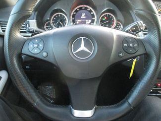 2010 Mercedes-Benz E 350 Sport Costa Mesa, California 18