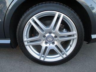 2010 Mercedes-Benz E 350 Sport Costa Mesa, California 6