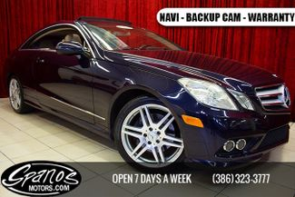 2010 Mercedes-Benz E350 Daytona Beach, FL