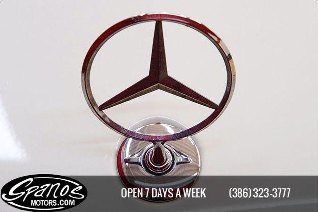 2010 Mercedes-Benz E 350 Daytona Beach, FL 39