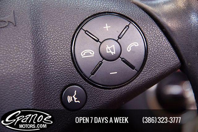 2010 Mercedes-Benz E 350 Daytona Beach, FL 26