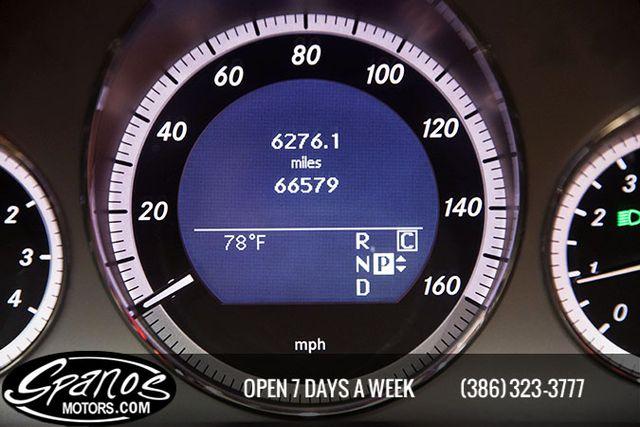 2010 Mercedes-Benz E 350 Daytona Beach, FL 28