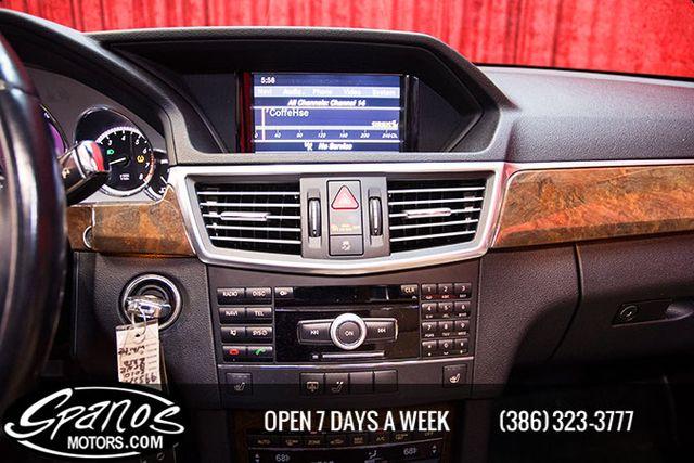 2010 Mercedes-Benz E 350 Daytona Beach, FL 29