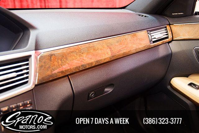 2010 Mercedes-Benz E 350 Daytona Beach, FL 34