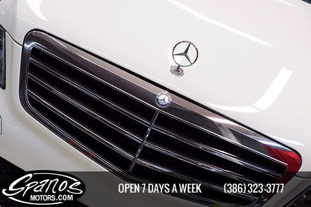 2010 Mercedes-Benz E 350 Daytona Beach, FL 8