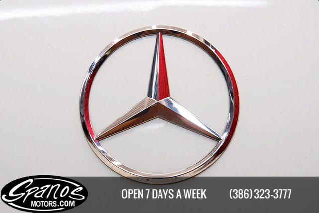 2010 Mercedes-Benz E 350 Daytona Beach, FL 41