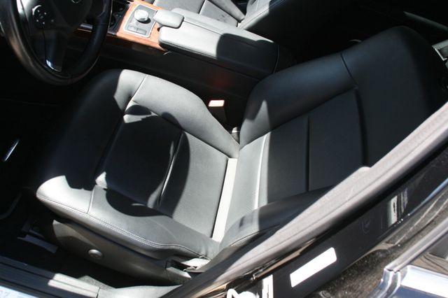 2010 Mercedes-Benz E 350 Luxury Houston, Texas 10