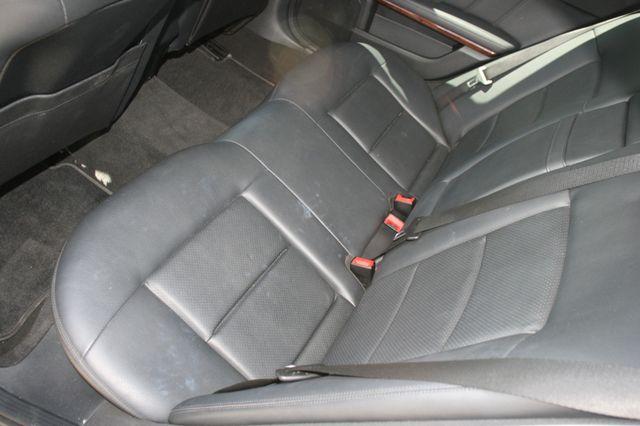 2010 Mercedes-Benz E 350 Luxury Houston, Texas 12
