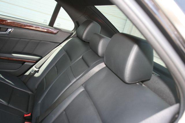 2010 Mercedes-Benz E 350 Luxury Houston, Texas 13
