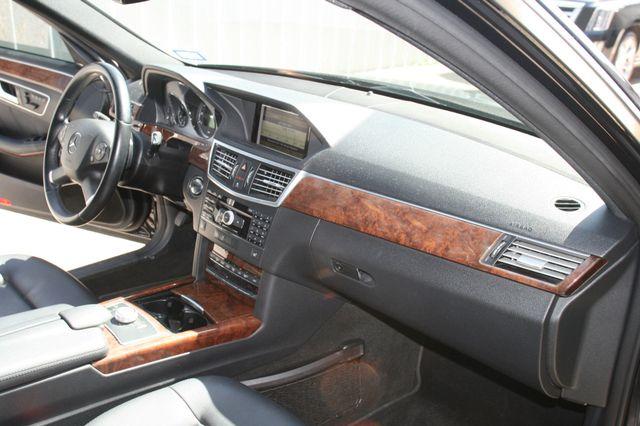 2010 Mercedes-Benz E 350 Luxury Houston, Texas 16