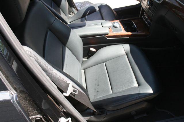 2010 Mercedes-Benz E 350 Luxury Houston, Texas 17