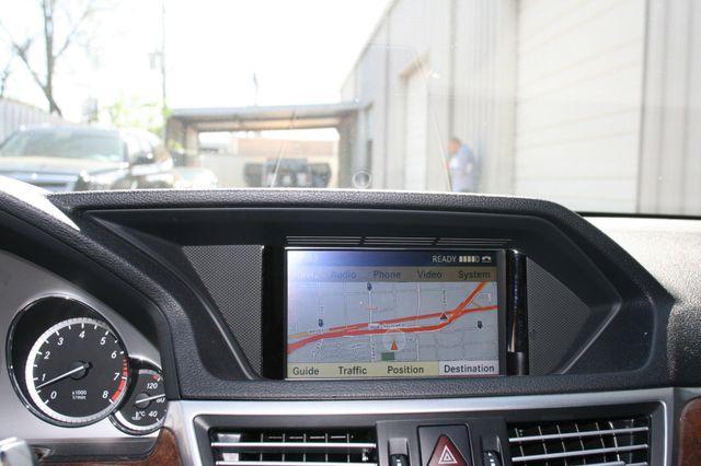 2010 Mercedes-Benz E 350 Luxury Houston, Texas 20