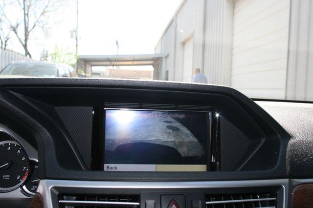 2010 Mercedes-Benz E 350 Luxury Houston, Texas 21