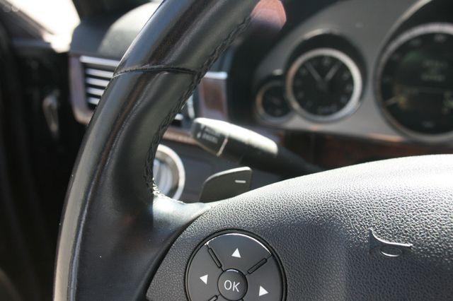 2010 Mercedes-Benz E 350 Luxury Houston, Texas 23