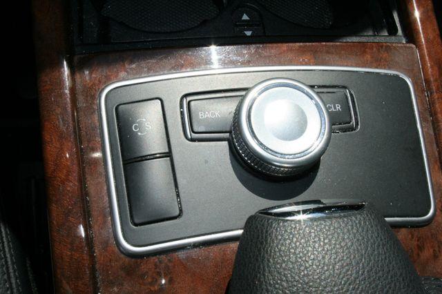 2010 Mercedes-Benz E 350 Luxury Houston, Texas 24