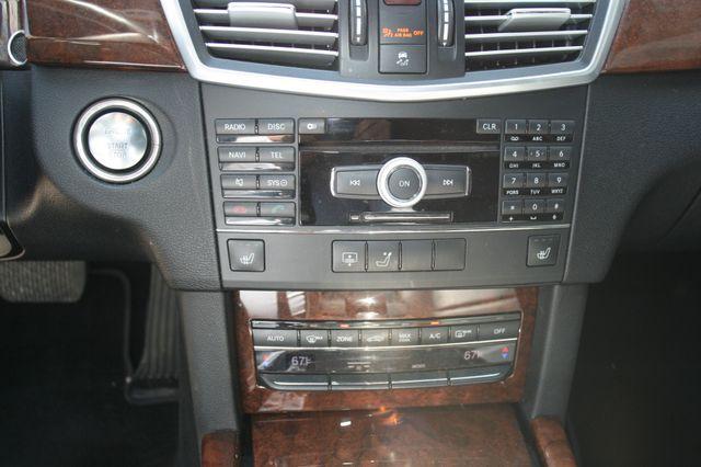 2010 Mercedes-Benz E 350 Luxury Houston, Texas 25